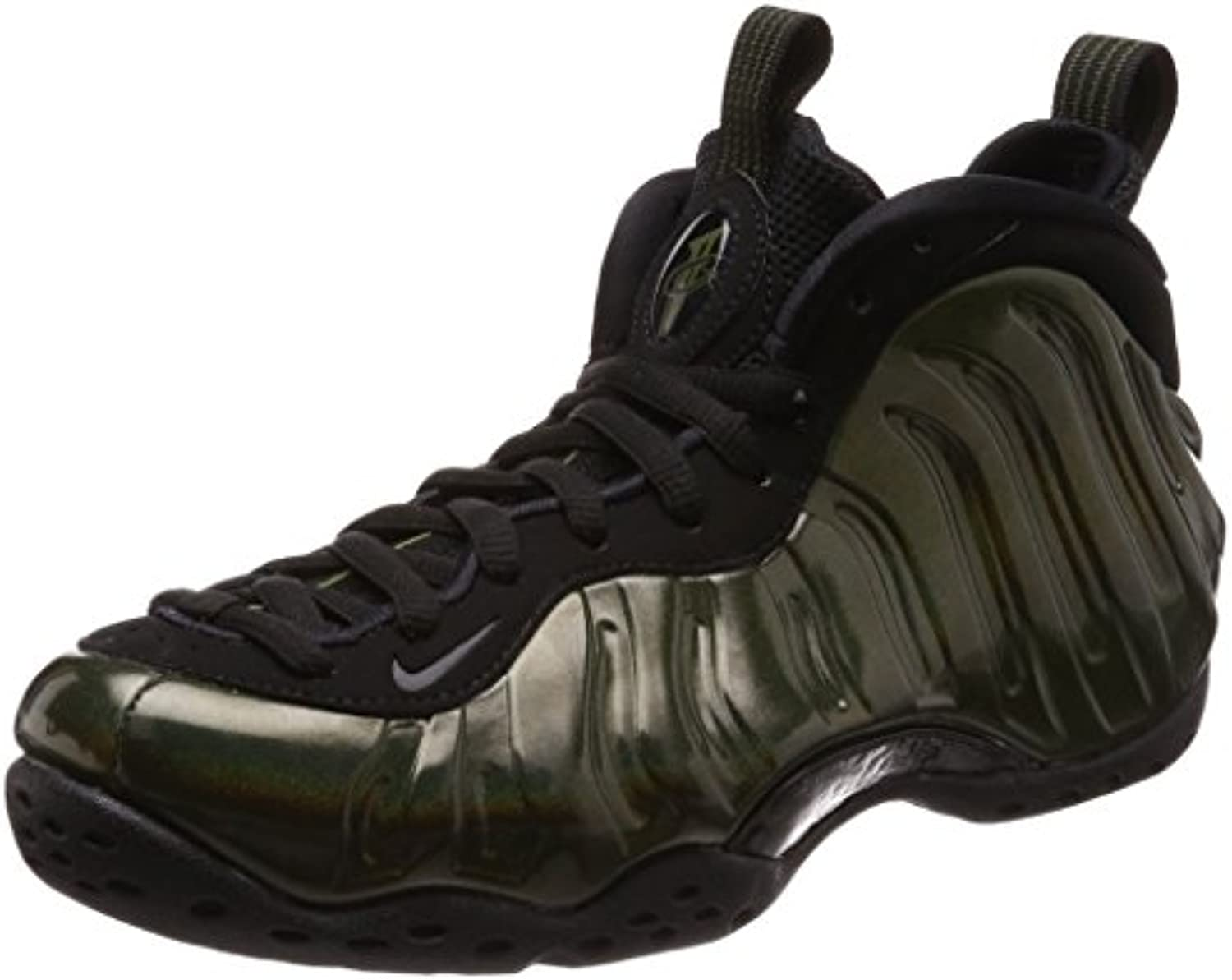 Nike Air Foamposite One   314996 301