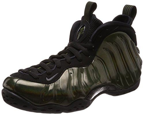 Air Foamposite One - 314996-301 - Size 9.5 - (Nike Air Foamposites)