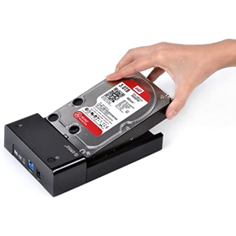 Kingzer ORICO USB 3.02.5