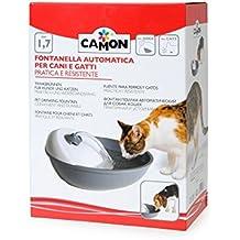 fontanella automatica per cani e gatti pratica e resistente