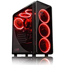 ADMI Gaming PC: FX-8300 4.2GHz
