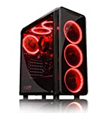 Best Gaming Pcs - ADMI Gaming PC: FX-8300 4.2GHz / RX570 4GB Review