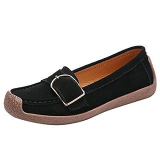 YEARNLY Damen Sandalen Keilabsatz Sandalen Slippers Espadrilles mit Plateau Bast Glitzer Flandell
