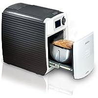 Pain facile Tivoli/machine à pain fait de plastique de haute qualité/ 34 x 25 x 36 cm /500 Watt