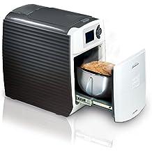 Pan fácil de Tivoli / pan horneado máquina fabricada de plástico de alta calidad / 34
