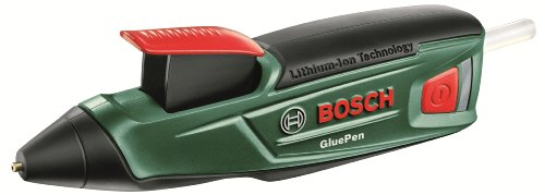 bosch-cordless-lithium-ion-glue-pen-with-36-v-battery-15-ah