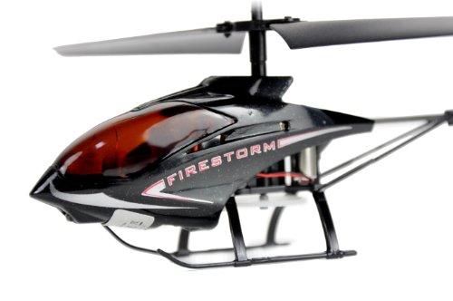 Amewi Firestorm Pro Mini Hubschrauber - 4