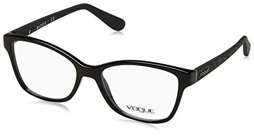 Vogue Brille (VO2998 W44 52)