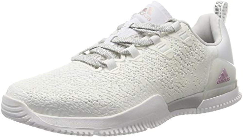 Adidas Crazypower TR W, Chaussures de Gymnastique Gymnastique Gymnastique FemmeB071WC8GSVParent fbd735