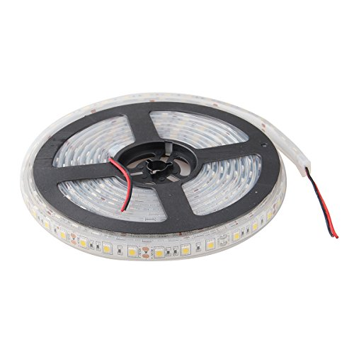 xkttsueercrr-5m-300led-5050-ip68-submersible-complete-waterproof-underwater-flexible-led-strip-light
