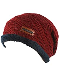 Amazon.it  pasticceria - Cappelli e cappellini   Accessori ... fced18407f98