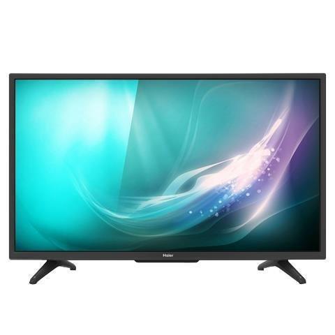 Haier LE42B9000TF TV LED Full HD da 42