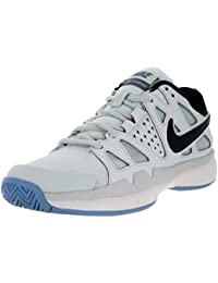 Nike Wmns Air Vapor Advantage, Zapatillas de Tenis para Mujer