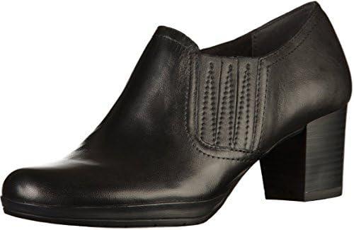 Marco Tozzi2-2-24414-29-002 - Zapatos de Tacón Mujer