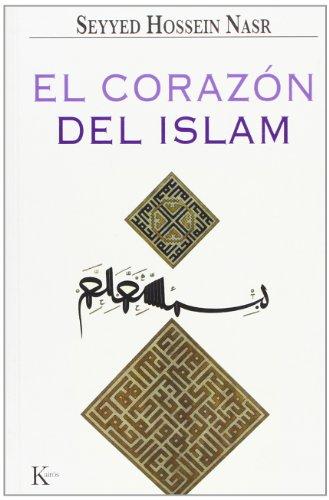 El Corazon del Islam