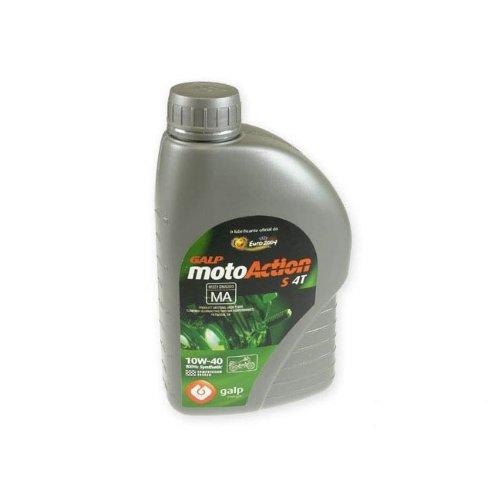 viertaktol-vollsynthetisches-motorenol-10w40-galp-s-4-takt-ol-1-liter