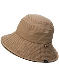 e3ec45f21a3 LBY Hat Male Summer Korean Version Of The Simple Sunscreen Visor UV  Protection Sun Hat Fishing