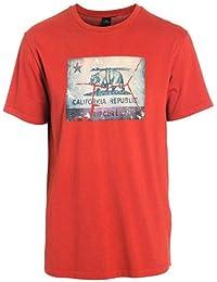 Rip Curl Herren Califrutty Ss Tee Kurzärmeliges T-Shirt