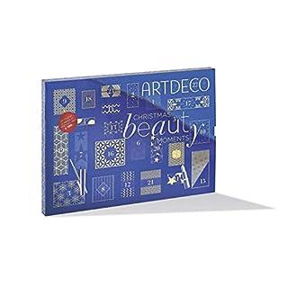 Artdeco > Weihnachten Adventskalender 2018 1 Stück
