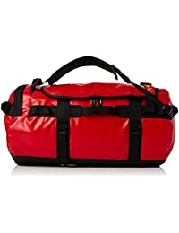 The North Face Base Camp Duffel Sac