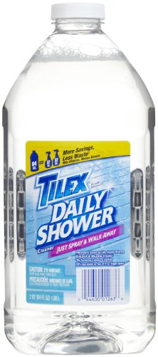 tilex-shower-spray-refill-64-oz-by-tilex