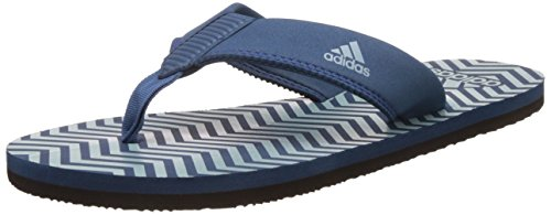 adidas Men s Inert M S Flip-Flops and House Slippers 90ba815f9