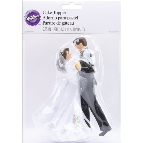 wilton-first-dance-with-black-tux-figurine