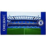 Chelsea Shower Towel
