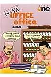 Naya Office Office Multiplex [Paperback] STAR TV COMICS