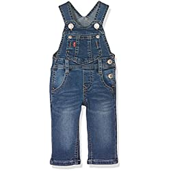 Levi s Overall Timmy Petos...