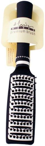 hairworks-premium-brosse-araignee-en-ceramique