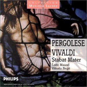 pergolese-stabat-mater-maazel-vivad-by-multi-interpretes-1996-11-12