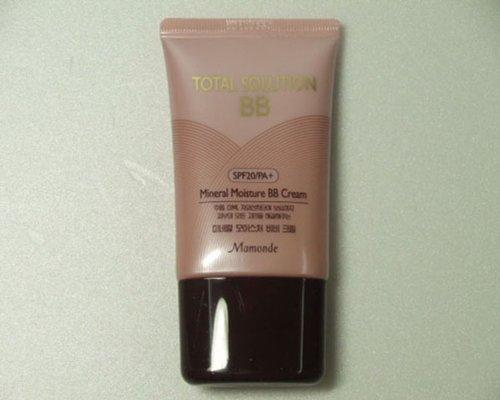amore-mamonde-total-solution-mineral-moisture-bb-cream-40ml