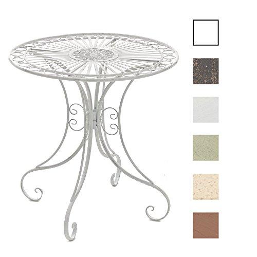clp-tavolino-di-design-in-ferro-hari-dal-design-retro-in-6-colori-a-scelta-rotondo-diametro-oe-70-cm