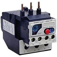 Chint NR2-93-40 - Relé térmico de sobrecarga, 30 A a 40 A