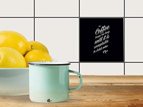 fliesenfolie-selbstklebend-10x10-cm-1x1-design-coffee-and-wine-schwarz-typografie-klebefolie-kuche-b