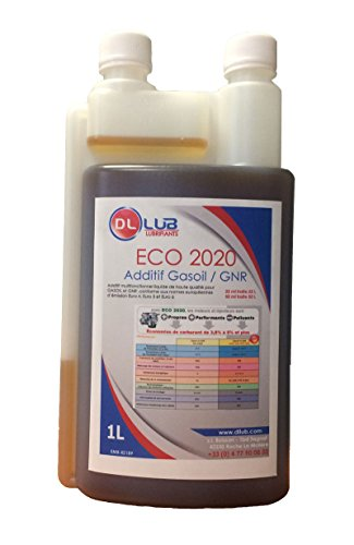 dllub-additif-gasoil-gnr-eco-2020-1-litre