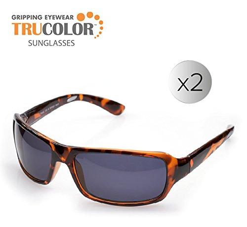 934d801a2b Gafas de sol trucolor mejores resultados | Comparación de Gafas de ...