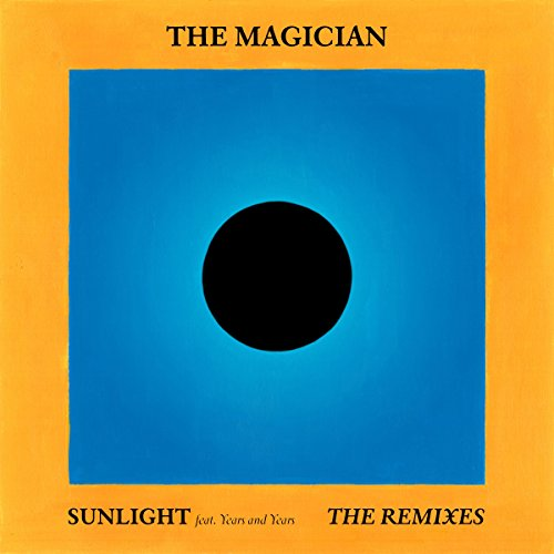 sunlight-feat-years-and-years-darius-remix