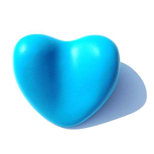 outlook-design-relax-coussin-repose-tte-pour-baignoire-bleu-clair-fluo