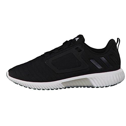 adidas Climacool cm, Chaussures de Running Entrainement Homme Noir