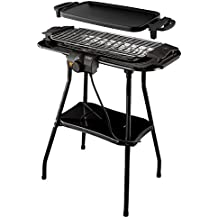 Russell Hobbs 20950-56 Barbecue Plancha 3 en 1