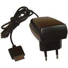 Cargador compatible con Sony Playstation portable Go, PSP Go, PSP-N1000, PSP-N1001, PSP-N1002, PSP-N1003, PSP-N1004.