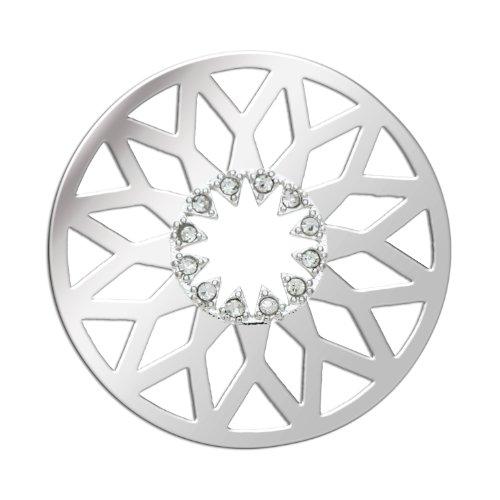 lucet-mundi-silver-astral-locket-insert-small-coin-mm058