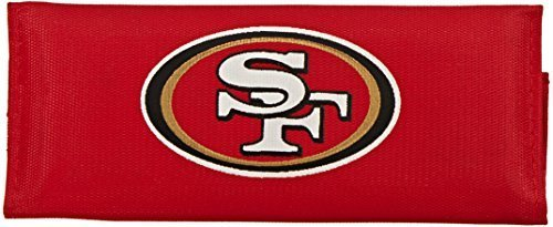 nfl-san-francisco-49ers-single-luggage-spotter-by-rico