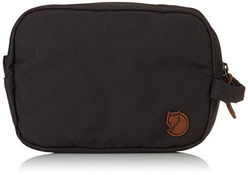 FJÄLLRÄVEN Gear Bag Werkzeugtasche, Dark Grey, 20 cm -