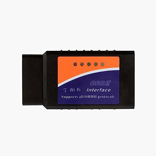 pumpkin-bdii-obd2-elm327-interface-wifi-wireless-car-auto-diagnostic-scanner-scan-tool-adapter-reade