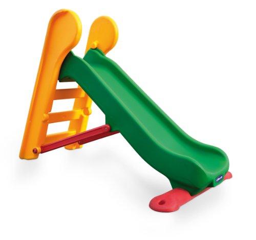 Preisvergleich Produktbild Chicco 30201 - Kinderrutsche, Höhenverstellbar