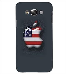 SAMSUNG GALAXY GRAND 3 LOGO Designer Back Cover Case By PRINTSWAG