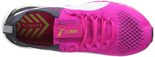 Rose Blue Chaussures Puma Igndualproknitwf6 Wh Pink Femme 02 Multisport Outdoor ZO0XxOF